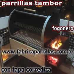 parrillas-tambor-chulengo