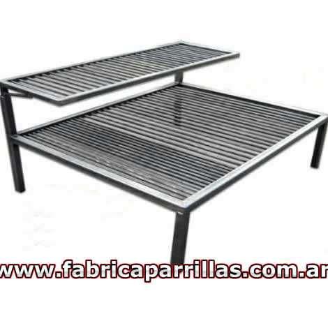 Parrilla-Fija-Portatil-Hierros-Flotantes-