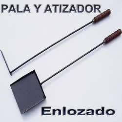 set-pala-y-atizador-enlozados-para-parrilla-250x250