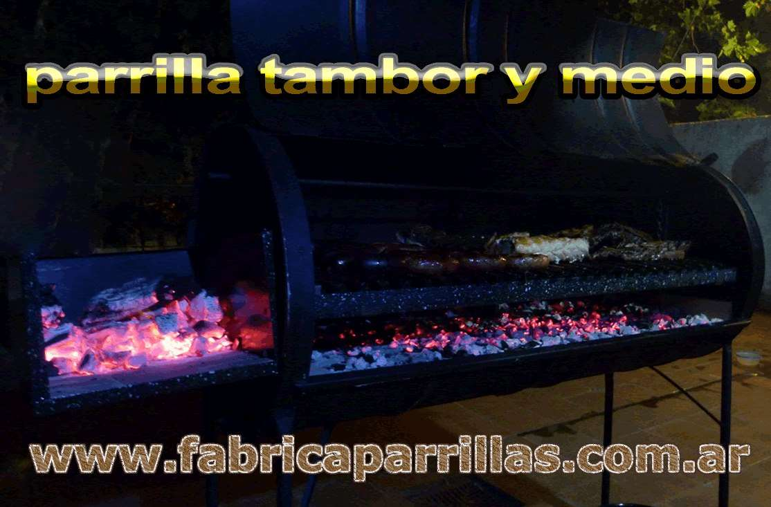 PARRILLAS-DE-TAMBOR-Y-MEDIO-TAPA-LEVADIZA
