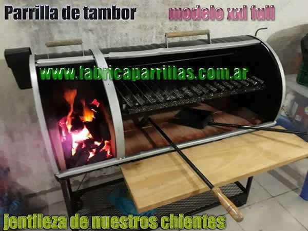 parrillas-tambor-chulengo-xxl-full